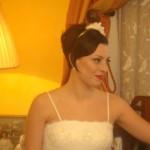 sposa3