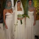 sposa8